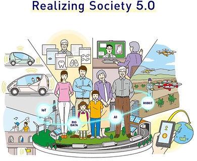 Realizzando__Società_5.0.JPG