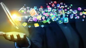 l'Industria dei Contenuti Creativi Digitali