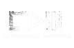 logo cdm_png_bianco.png