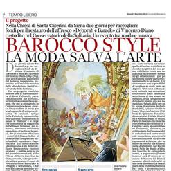 articolo_fashionart.jpg