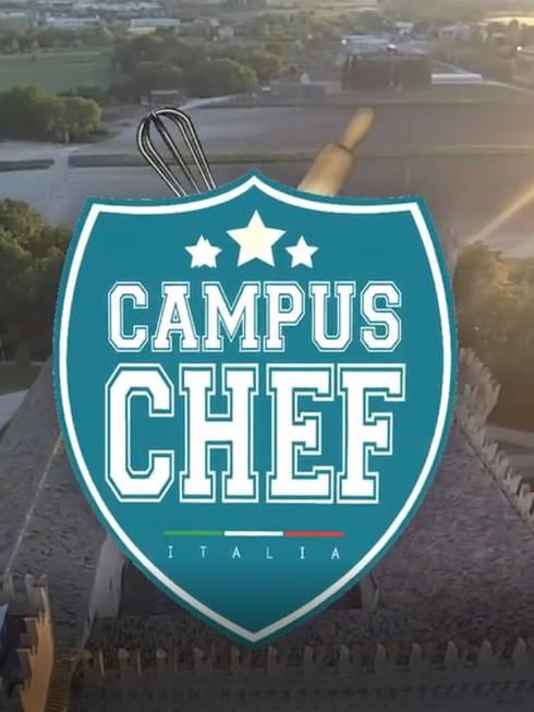 CAMPUS CHEF