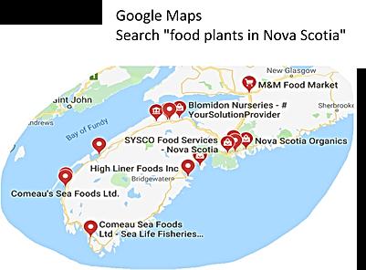 NovaScotia Search.png