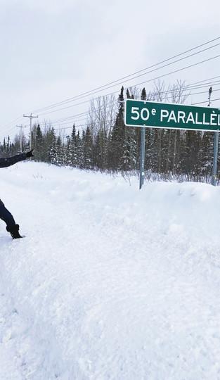 50_parallele.jpg