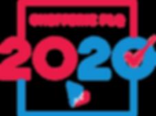 Logo_Chefferie_PLQ_2020_medias.png