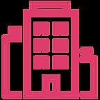 icon_logement.png