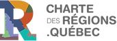 logo_Charte-des-regions.png
