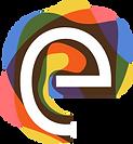 Logo-Vision-economique-PLQ.png