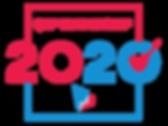 Logo_Chefferie_PLQ_2020_EN_V4.png