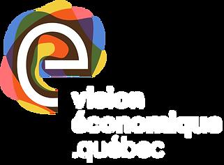logo_Vision-economique-PLQ_blanc.png