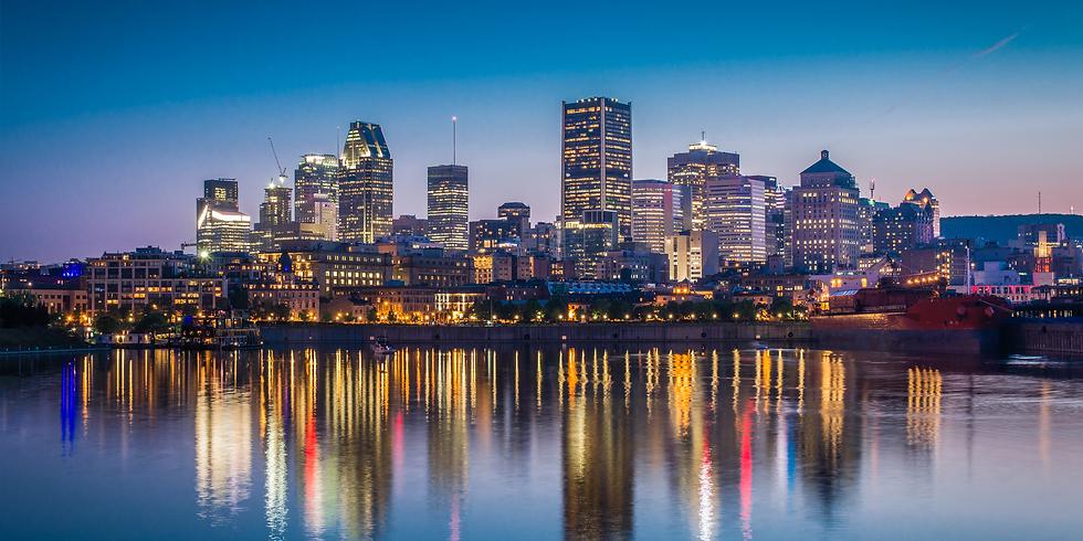 Montréal 02