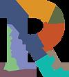 Logo_R_regions.png