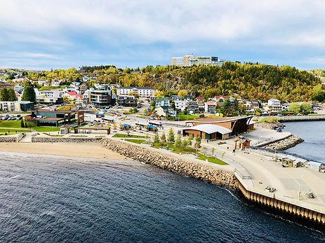 Saguenay.jpg