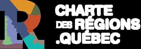 logo_Charte_blanc.png
