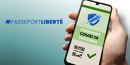 passeport-vaccinal_TW_V2.png