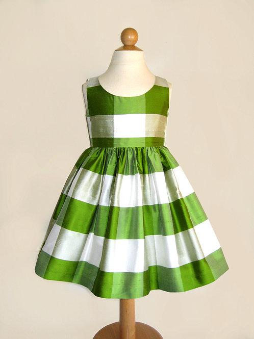The Pagalina Dress (8 Days)