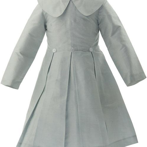The Nantucket Dress (4 Days)