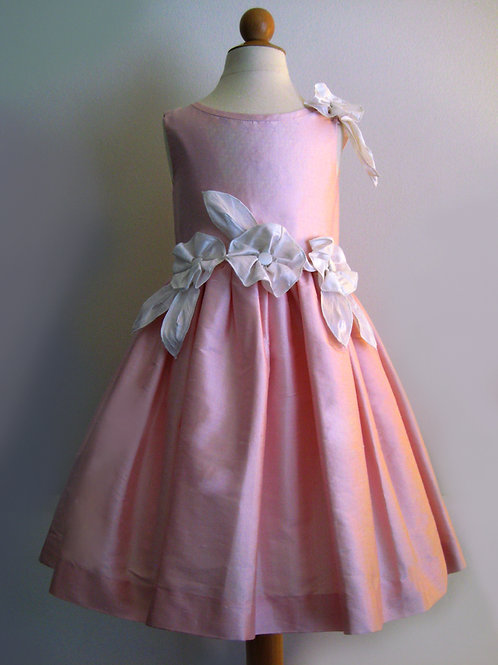 The Bria Dress (8 Days)