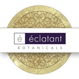 Eclatant Botancals
