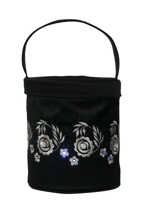 The Moonglow Evening Bag (8 Days)