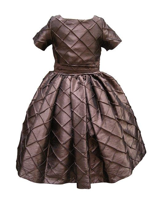 The Kakkio Dress (8 Days)