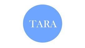Tara Korea