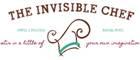 The Invisible Chef