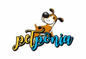 Petponia