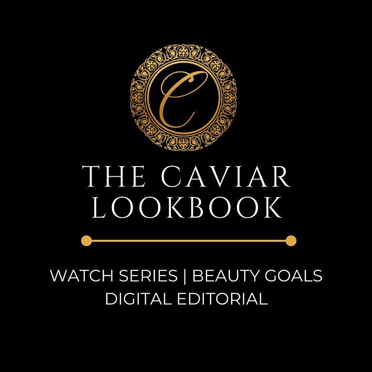 Watch Series | Beauty Goals