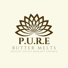 Pure Butter Melts