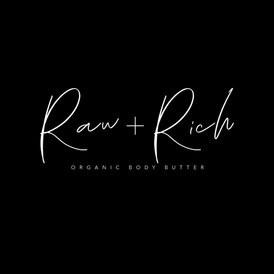 Raw + Rich