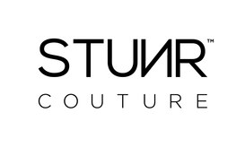 Stunr Couture