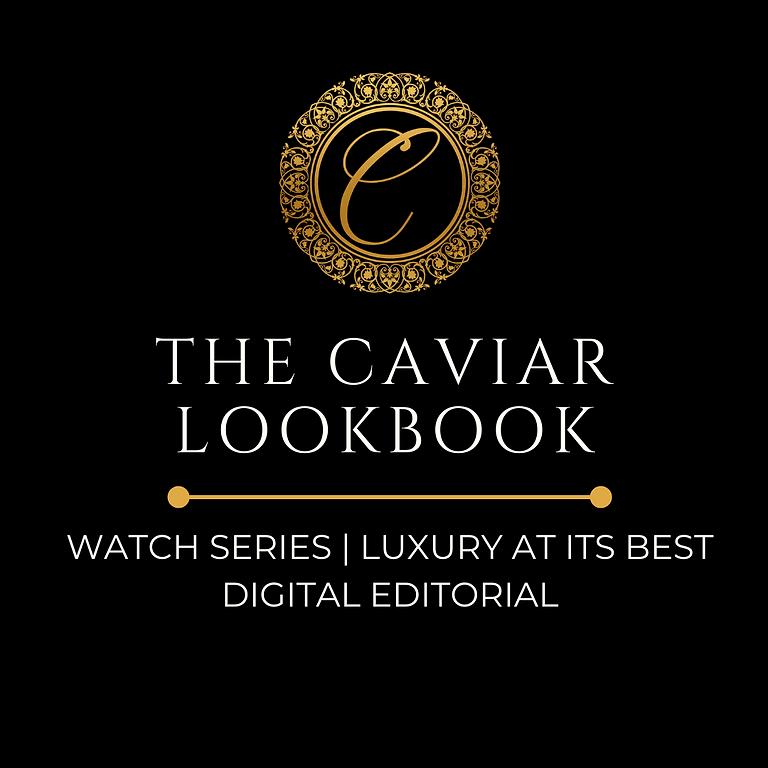 Watch Series | Luxury at its Best