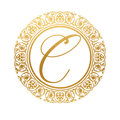 Monogram Gold PNG.png