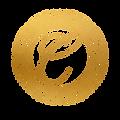 Monogram Gold PNG.png