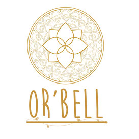 Or'Bell