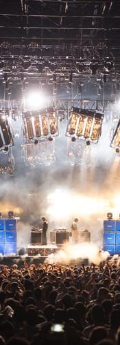 Festival Vavién 2018