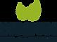 Logo Norm MedRes.png