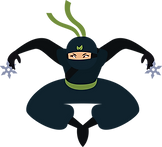 Ninja Pose 2-1 HiRes+++.png