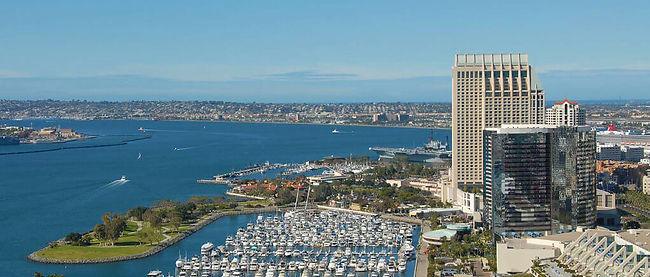 San Diego Port 2.jpg