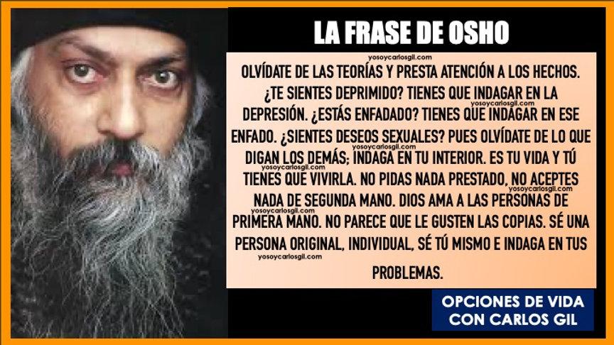 FRASE DE OSHO.jpg