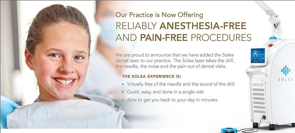 Ad_Pediatric Practice_Solea_editable_edited.jpg