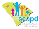 scapd-logo_edited.png