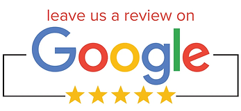 google-review-graphic.jpg.webp