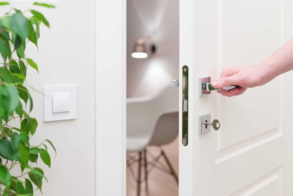 doorstock1-1024x683.jpg