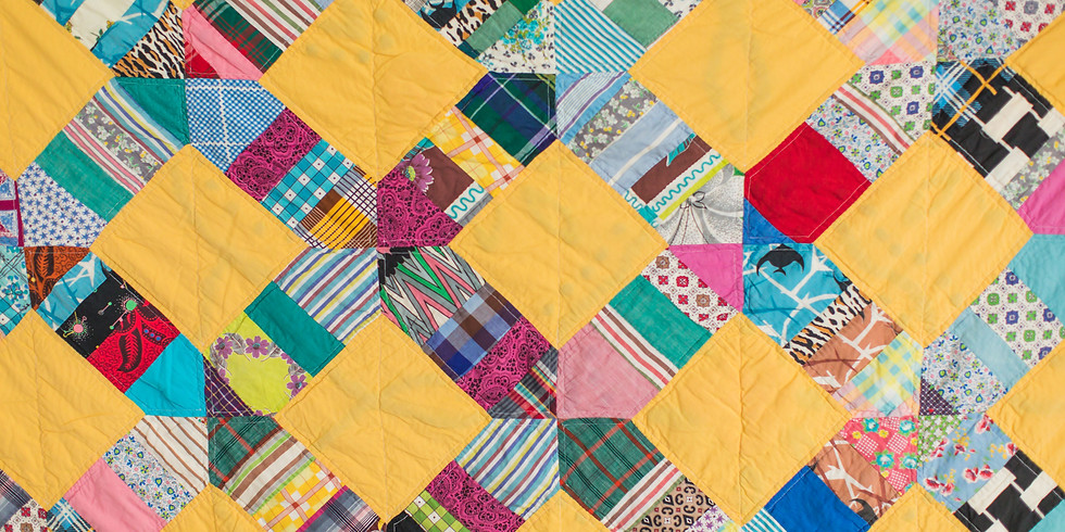 Independence  Historical Museum Quilt Affair