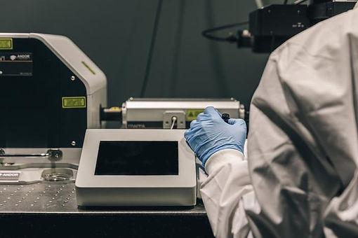 scientist-at-work_704x480.jpg