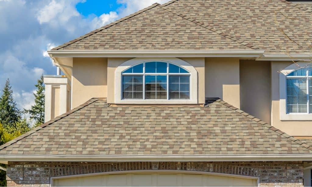 roofingstock1-1024x615.jpg