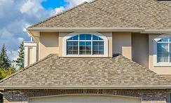 Devitos Home Improvement Roofing