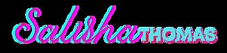 Salisha-3_edited.png