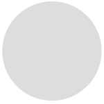 profile-picture-placeholder.png